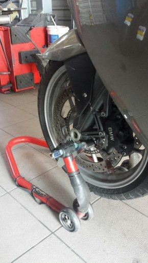 motorgumi_szereles_1