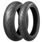 Bridgestone BT023F