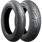 Bridgestone Exedra Max 1F