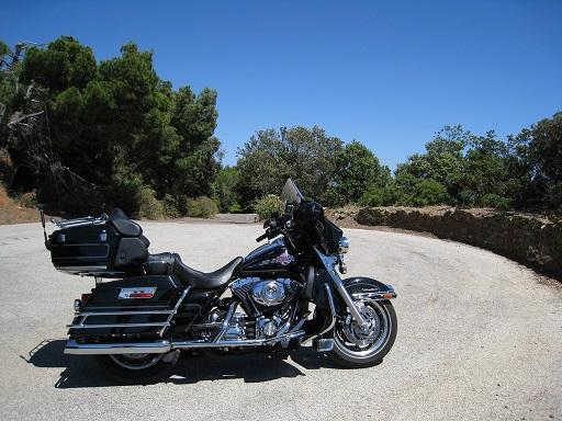 Harley_Electra_Glide
