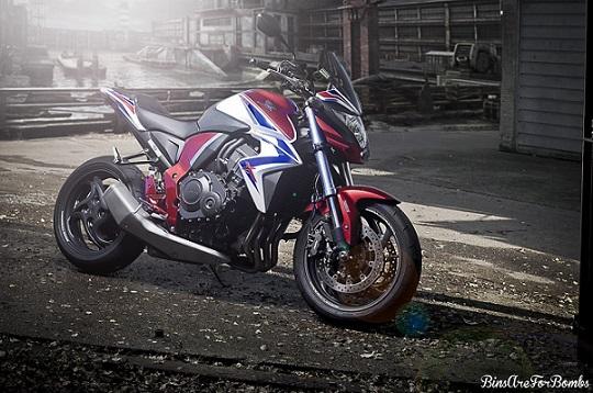 Honda_CB1000R
