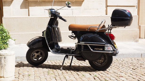 scooter_2