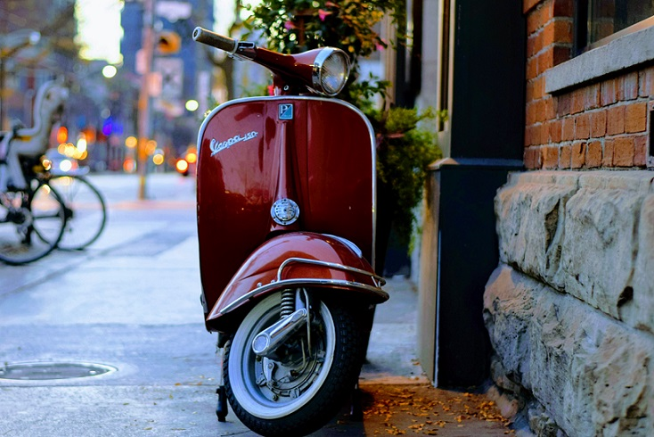 scooter_1