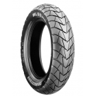 Bridgestone ML50 53 J