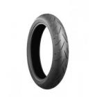 Bridgestone S20 54 W