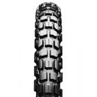 Bridgestone TW301 45 P