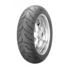 Dunlop D407 81 H