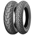Dunlop D404 47 P