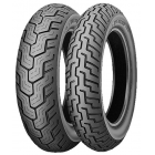 Dunlop D404 Páros akció 67/77 S