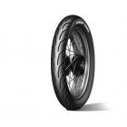 Dunlop TT900 43 P
