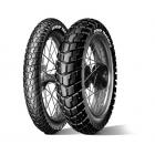 Dunlop TrailMax Páros akció 54/65 T