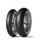Dunlop SportMax RoadSmart 58 W