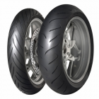 Dunlop SportMax RoadSmart II 55 W
