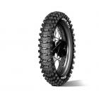 Dunlop Geomax MX11 52 M