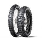 Dunlop Geomax MX71 Páros akció 51/62 M
