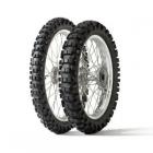 Dunlop D952 65 M