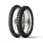 Dunlop D952 Páros akció 51/57 M