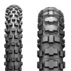 Dunlop D908
