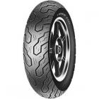 Dunlop K555 77 H