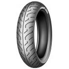 Dunlop D451 50 P