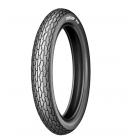Dunlop F17 55 S