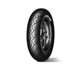 Dunlop K425