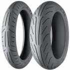 Michelin Power Pure SC Páros akció 58/62 P