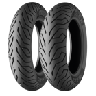 Michelin City Grip 51 P