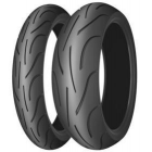 Michelin Pilot Power 2CT 58 W