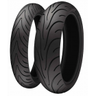 Michelin Pilot Road 2 58 W