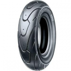 Michelin Bopper 51 L