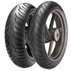 Pirelli Diablo Strada Páros akció 58/73 W