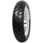 Pirelli EVO 22 56 L
