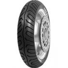Pirelli EVO 21 51 L
