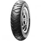 Pirelli SL 26 50 J