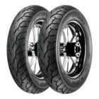 Pirelli Night Dragon 57 H