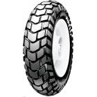 Pirelli SL 60 57 J