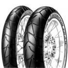 Pirelli Scorpion Trail 65 S