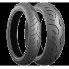 Bridgestone T30 Páros akció 58/73 W