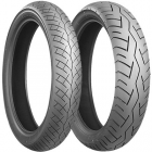 Bridgestone BT45 58 H