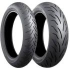Bridgestone SC1 49 P