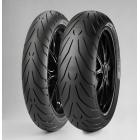 Pirelli Angel GT Páros akció 58/73 W
