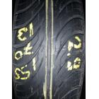 Dunlop K127 59 S