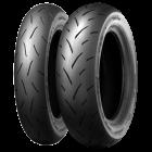 Dunlop TT93 GP 62 L