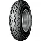 Dunlop TT100 GP 56 H