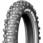 Dunlop Geomax Enduro 54 R