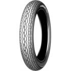 Dunlop F14 49 S