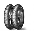 Dunlop K177 65 H