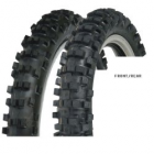 Vee Rubber VRM140F