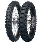 Dunlop Geomax MX52 33 J